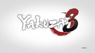 بررسی بازی Yakuza 3