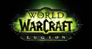 تریلر لانچ DLC جدید بازی World of Warcraft
