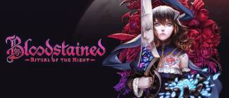 نقد و بررسی بازی Bloodstained: Ritual of the Night