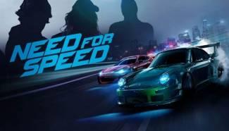 تریلر لانچ بازی Need for Speed