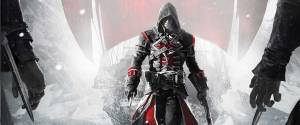 بررسی بازی Assassin's Creed Rogue Remastered