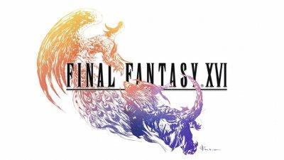 بازی Final Fantasy 16 برای PS5 و PC تایید شد