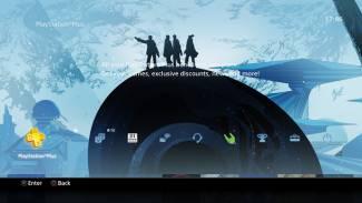 امروز نسخه 3.10 سیستم عامل PS4 در دسترس قرار می گیرد