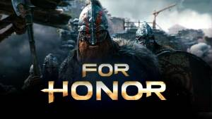 تریلر حالت 4k بازی For Honor روی PS4 Pro