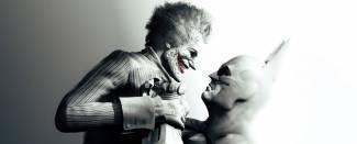 نقد و بررسی Batman: Arkham City