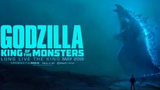 نقد و بررسی فیلم Godzilla: King of the Monsters