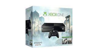 باز هم تخفیف در فروش کنسول Xbox One