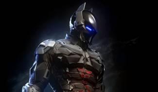 نسخه Mac و Linux عنوان Batman: Arkham Knight کنسل شد
