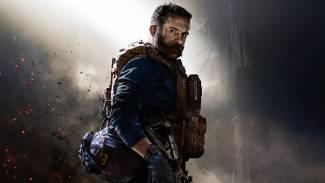 Death Stranding حریف Modern Warfare در جدول فروش بریتانیا نشد