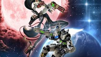 نقد و بررسی بازی Bayonetta and Vanquish 10th Anniversary Bundle