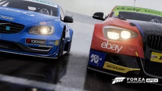 نسخه PC عنوان Forza 6 از بخش چند نفره پشتیبانی نخواهد کرد