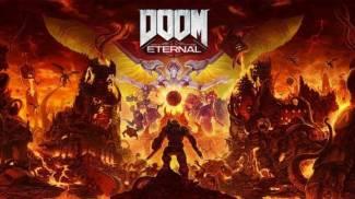 تاریخ انتشار Doom Eternal مشخص شد
