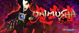 نقد و بررسی Onimusha : Warlords Remastered