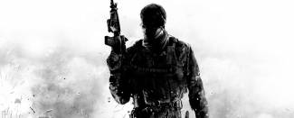 نقد و بررسی Call of Duty: Modern Warfare 3