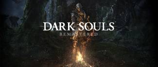بررسی بازی Dark Souls Remastered