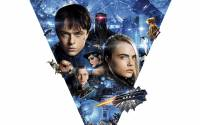 نقد و بررسی فیلم Valerian and The City of a Thousand Planet