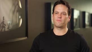 E3 2018: اسپنسر علت اظهارنظر پیرامون ساخت نسل بعدی ایکسباکس را توضیح میدهد