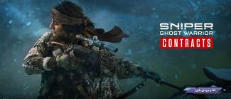 نقد و بررسی بازی Sniper Ghost Warrior Contracts