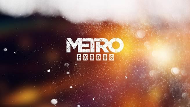 17 ترفند پایه در بازی Metro Exodus
