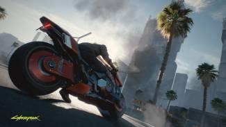 بروزرسانی رایگان نسخه Xbox Series X بازی Cyberpunk 2077 تایید شد