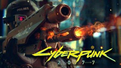 Cyberpunk 2077 در اواخر خرداد خبرهای جدید دریافت میکند
