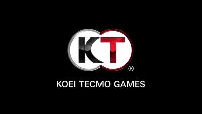Koei Tecmo برخی وبسایت های خود را پس از حملات سایبری غیرفعال کرد