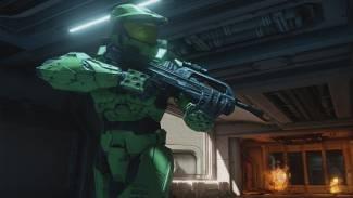 جزئیات جدیدی در مورد Halo: The Master Chief Collection اعلام شد