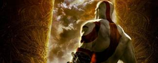 نقد و بررسی God of War: Ghost Of Sparta