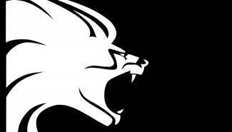 استودیو Lionhead به طور رسمی و برای همیشه تعطیل شد
