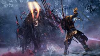E3 2018: جزئیات جدیدی از عنوان Nioh 2 منتشر شد
