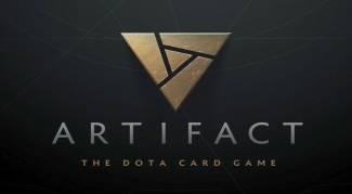 Valve تاریخ عرضه بازی Artifact را مشخص کرد