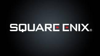Square Enix نیز بابت ویروس کرونا مشارکت محدودی در PAX East دارد