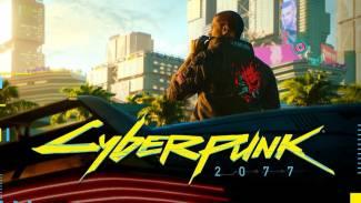 Nvidia به کارت گرافیکهای مخصوص Cyberpunk 2077 اشاره کرده است