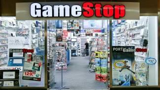 فروشگاهها دیگر اجازهی فروش کدهای عناوین دیجیتالی سونی را ندارند