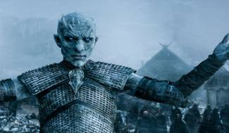 فصل هشتم Game of Thrones در مجموع حدود 7 ساعت است