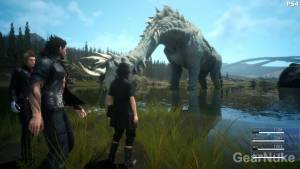Square Enix Says Can Now Develop HD Games Much Faster