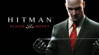 Hitman: Absolution و Hitman: Blood Money برای PS4 و Xbox One ردهبندی شدند