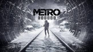 Metro Exodus در مراسم Gamescom قابل بازی خواهد بود