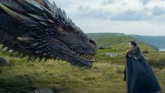 تاریخ پخش فصل نهایی سریال Game of Thrones مشخص شد