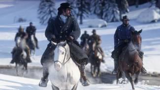 جزئیات زیادی درباره تریلر اخیر Red Dead Redemption 2 فاش شده است