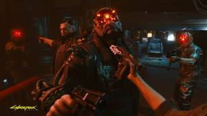 cyberpunk-2077-won't-have-procedural-elements