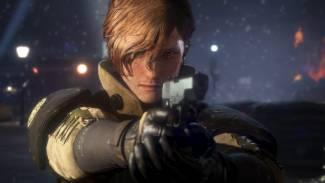 تریلر هنگام انتشار Left Alive با حضور هر سه شخصیت قابل بازی