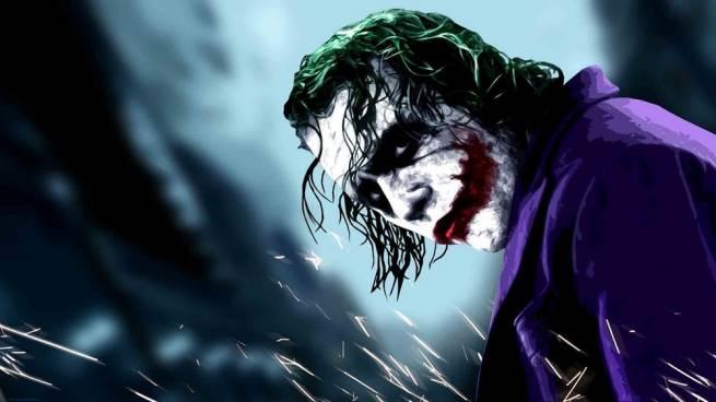 حقایقی جالب در مورد فیلم The Dark Knight