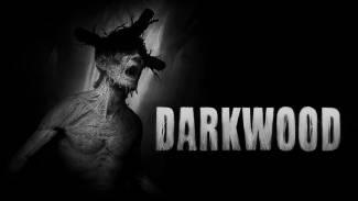 تریلر زمان عرضهی بازی Darkwood
