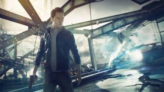 شایعه: Quantum Break تاخیر خورد؟