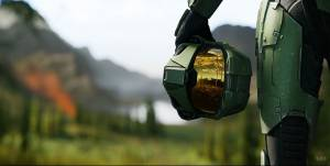 Halo Infinite to Have RPG Elements