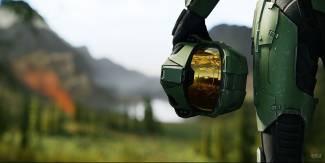 Halo Infinite دارای المانهای نقشآفرینی خواهد بود