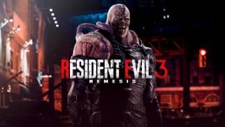 Resident Evil 3 Remake در ماه مارس روانه بازار خواهد شد
