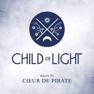 Child of light OST