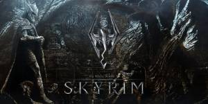 تاریخ انتشار The Elder Scrolls 5: Skyrim – The Definitive Edition
